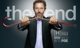 HOUSE-TV-Series-Season-8-Finale-Episode-Poster
