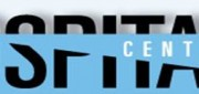 Hospital-central-logo
