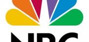 NBC-logo-72RGB-pos.jpeg
