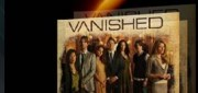 Vanished-on-VOD