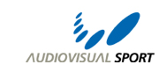 audiovisual-sport