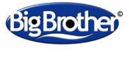 big-brother-logo