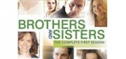 brothers-and-sisters-season-one-dvd