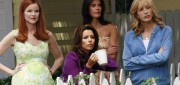 desperate-housewives-season-4