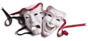 drama_mask