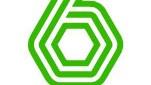 lasexta_logo3