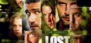 lost3poster250