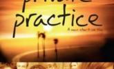 privatepractice1