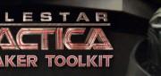 tool-kit