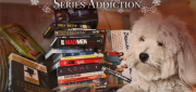 seriesaddiction