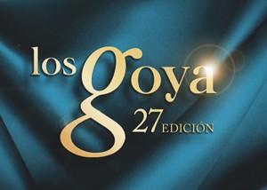 Goya-2013
