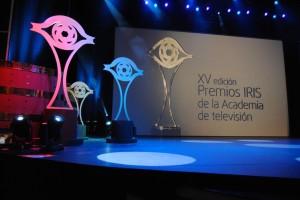 Premios-Iris-2013-2