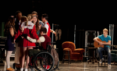 glee-school-shooting-episode-fuels-newtown-controversy