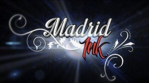 Madrid_Ink_644--644x362