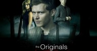 the-originals-the-vampire-diaries-33380064-1024-768