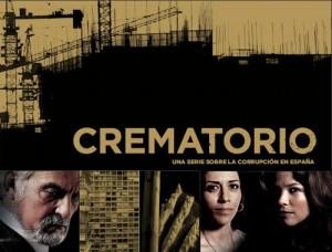 crematorio-serie-que-cuenta-como-el-cancer-co-L-IV9xLg