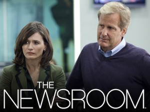 the-Newsroom06