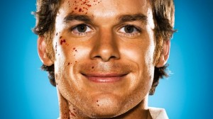 dexter-wallpaper-2