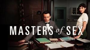 Masters.of.Sex.S01E01