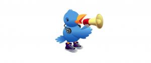 www.socialmediamarketinguniversity.com