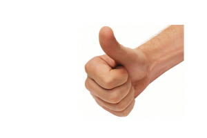 thumbs_up_large