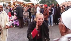 ojos_belen_marrakech