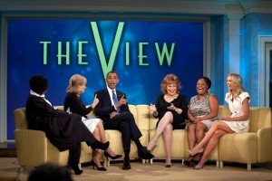 Barack_Obama_guests_on_The_View