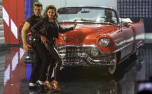 Manuel-Diaz-Cordobes-bailar-Antena