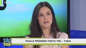 PaulaPrendes