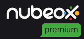 nubeox_premium