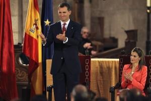 Foto- La Vanguardia