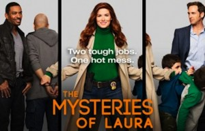 mysteries-of-laura-320x205