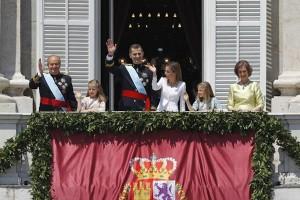 tres_generaciones_para_una_monarquia