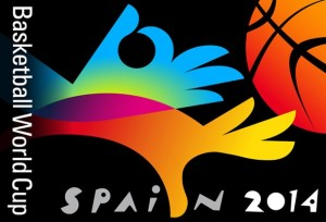 Mundial-Baloncesto
