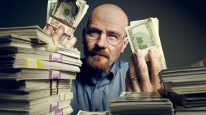 walter-white-money-12-size-620