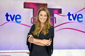 Toni-Moreno-estrena-T-T