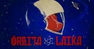 Orbita-Laika