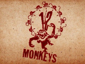 12-monkeys-tv-series