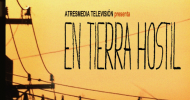 En-tierra-hostil-de-Atresmedia-1