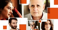 transparent-serie-amazon-serielizados-serializados-duplass-soloway