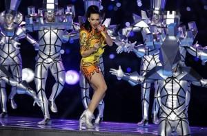 Singer-Katy-Perry