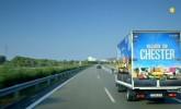 viajando-con-chester-fran-rivera-maria-belon_MDSVID20141114_0091_17