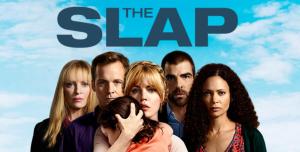 the-slap-us