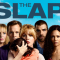 the-slap-us