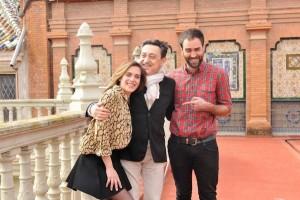 Maria-Leon-Mariano-Pena-y-Jon-_54426263327_54028874188_960_639