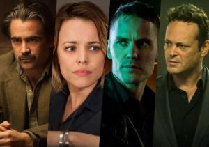 True-Detective-Nuevo-trailer-de-la-segunda-temporada