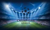 champions-2015