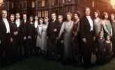 downton-abbey-season-6-cast-photo