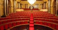 Parlament-de-Catalunya