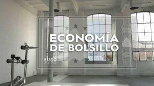 Economia de bolsillo